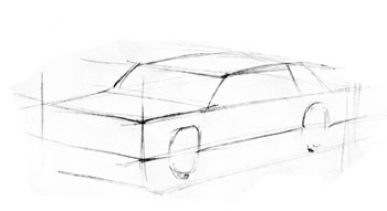 uploads/pic/drawing/draw-car/draw-car03.jpg